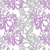 Rlavender_gray_floral_shop_thumb