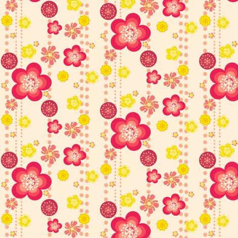 Rrrrrretrofloralbypinksodapop1_shop_preview
