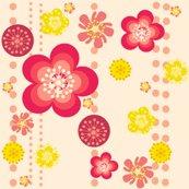Rrrrrretrofloralbypinksodapop1_shop_thumb