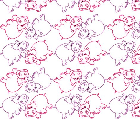 Rrpink-and-purple-hippos_shop_preview