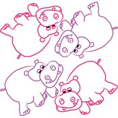 Rrpink-and-purple-hippos_shop_thumb