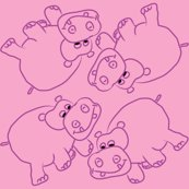 Rrrpurple-hippos-pink-background_shop_thumb