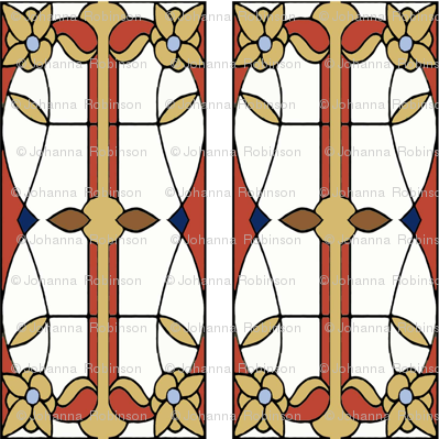 Art_Nouveau_Stem_III
