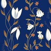 Tulip_blue_shop_thumb