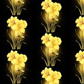 Rdaffodils_1_shop_thumb