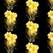 Rdaffodils_1_shop_thumb