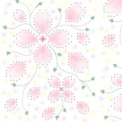 Rjoin_the_dots_cherry_blossoms-4_shop_thumb