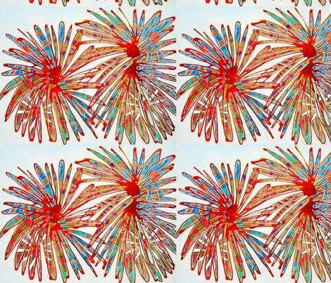 Rfireworks_spoonflower_1_ed_shop_preview