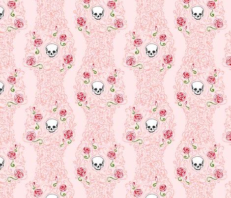 Rrwherethewildrosesgrow_pink_shop_preview