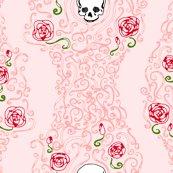 Rrwherethewildrosesgrow_pink_shop_thumb