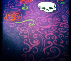 Rrwherethewildrosesgrow_dark_purple_comment_97667_preview