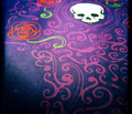 Rrwherethewildrosesgrow_dark_purple_comment_97667_thumb