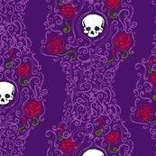 Rrwherethewildrosesgrow_dark_purple_shop_thumb