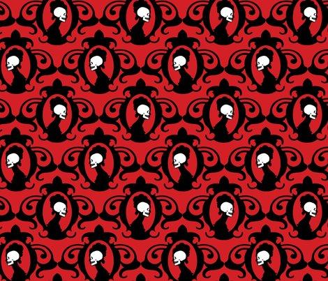 Rrskull_flourish_blk_red_shop_preview