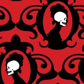 Rrskull_flourish_blk_red_shop_thumb