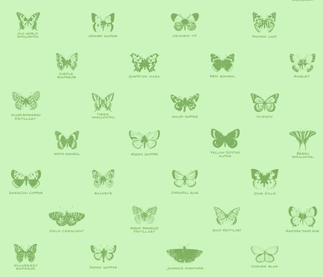 Rrrrbutterfly_pale_grn_shop_preview