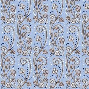swirly3