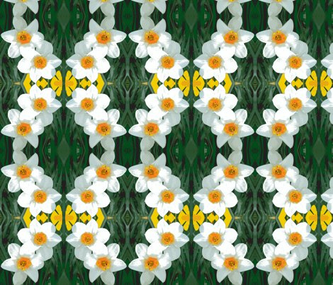 Edit_4_daffodils_shop_preview