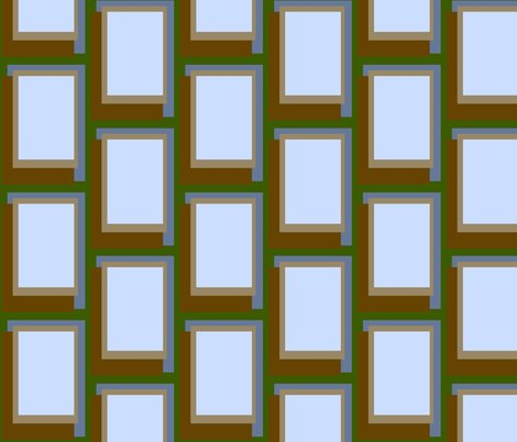 Rgolden_ratio_copper_blue_blocks_shop_preview