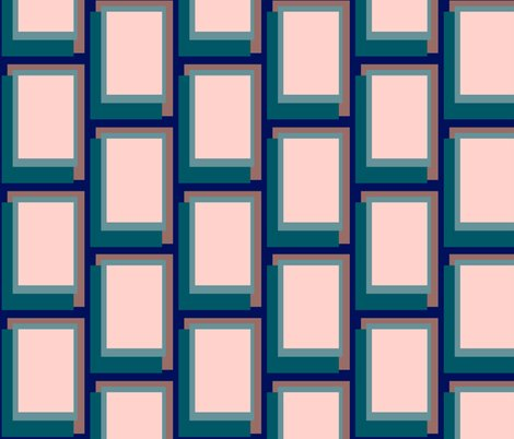 Rgolden_ratio_teal_blush_blocks_shop_preview