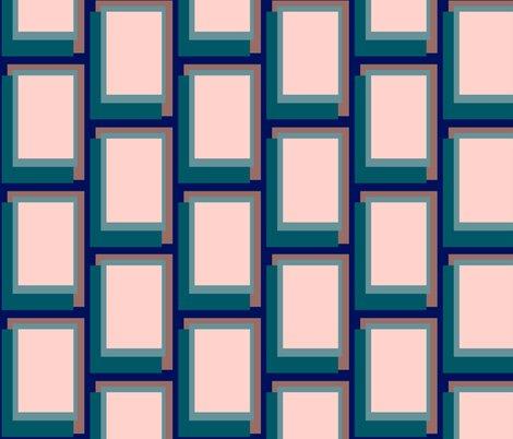 Rgolden_ratio_teal_blush_blocks_shop_preview