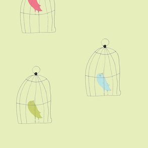 birdcages-ch