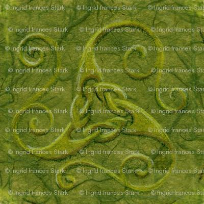 celt spiral 3