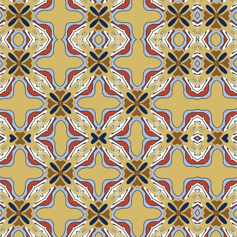 Rrspoonflower_contest_art_nouveau_tile_3_shop_preview