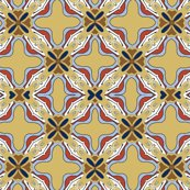 Rrspoonflower_contest_art_nouveau_tile_3_shop_thumb