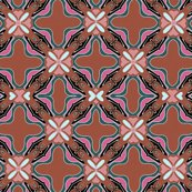 Rrspoonflower_contest_art_nouveau_tile_3b_shop_thumb