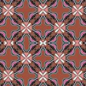 Rrspoonflower_contest_art_nouveau_tile_3b_shop_thumb