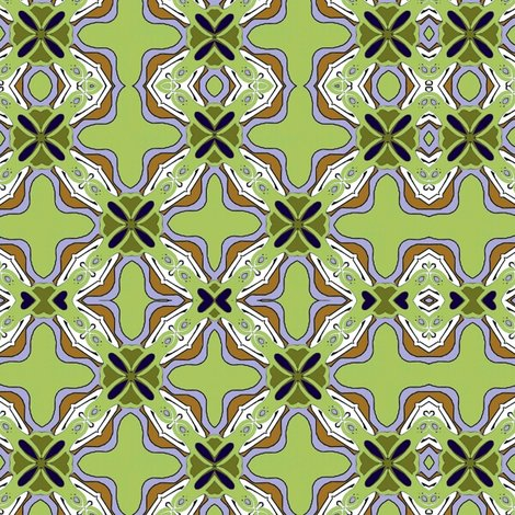Rrspoonflower_contest_art_nouveau_tile_3c_shop_preview