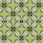 Rrspoonflower_contest_art_nouveau_tile_3c_shop_thumb
