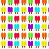 Rrtwin_popsicles4_shop_thumb