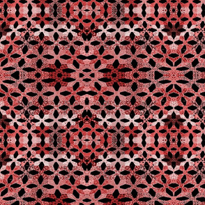 candycane lace
