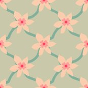 Rrpink_blossom_grid_shop_thumb