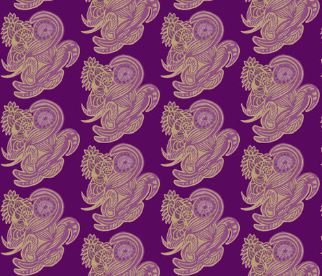 JamJax Winery fabric by jamjax on Spoonflower - custom fabric