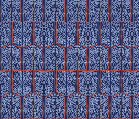 Rart-nouveau-dark-blue_shop_preview
