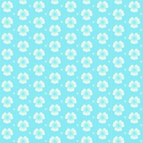 blossom impressions