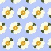 Rrretroflowersmall_shop_thumb