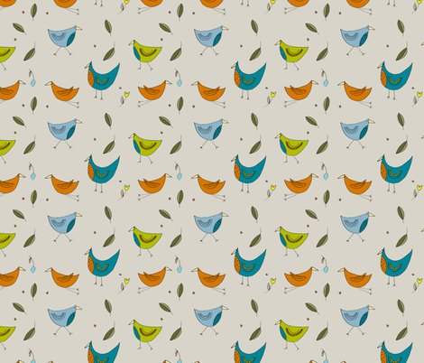 Rrfunny_birds_new_layout____colours_shop_preview