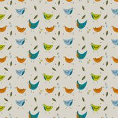 Rrfunny_birds_new_layout____colours_shop_thumb