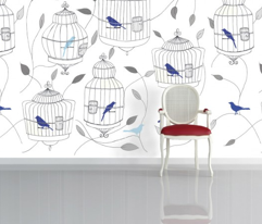 Rrrrbird_cages23_comment_116989_preview