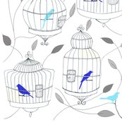 Rrrrbird_cages23_shop_thumb