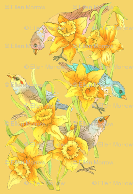 5x9-daffodilwbird-color_sc_copy