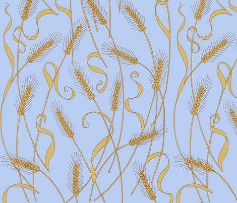 Rart_nouveau_wheat_tight_shop_preview
