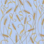 Rart_nouveau_wheat_tight_shop_thumb