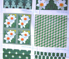 Rstems_and_petals_45_picnik_collage_comment_9022_preview