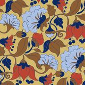 Fleurs_Nouvelles