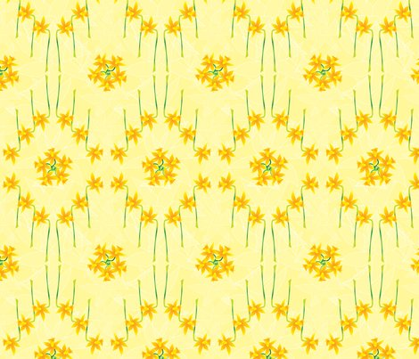 Rlh_daffodil_shop_preview